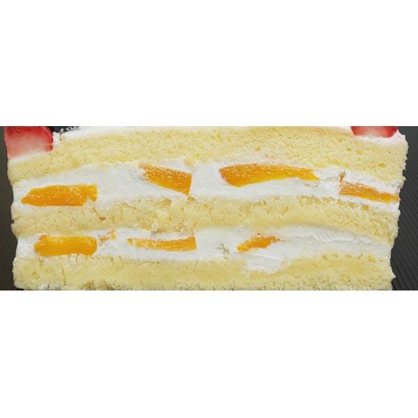 画像2: ブリザーブドフラワーケーキ